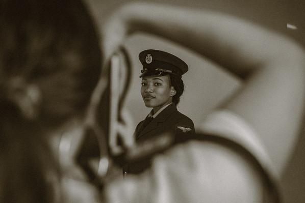 images by Elizabeth Okoh