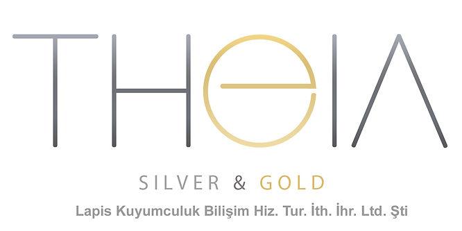 Theia Logo.jpg