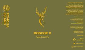 Roscoe x OUT 120 x 205mm.jpg