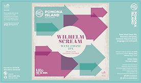 Wilhelm Scream Can