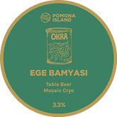 Ege Bamyasi Keg badge Out.png