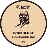 Iron Bloke Keg badge Out.png