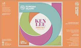 Ken Lee Can
