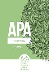 apa hops vary.jpg