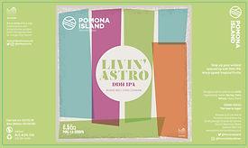 Livin Astro Can