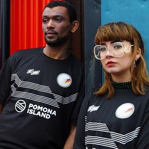 POMONA | LIBERO FOOTBALL SHIRT