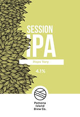Session IPA Hops Vary.jpg