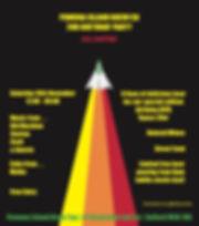 Space Elite Poster.jpg