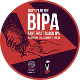 Don't fear the BIPA