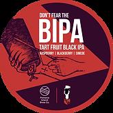 Don't fear the BIPA