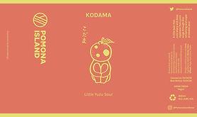 Kodama Can