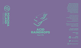 Acid Raindrops 120 x 205mm.jpg