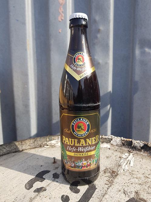 PAULANER Dunkel 5.3%