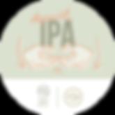 Apricot IPA