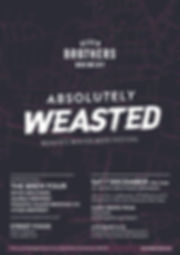 weasted poster.jpeg