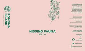 Hissing Fauna Can 120 x 205mm.jpg