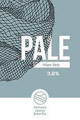 pale hops vary.jpg