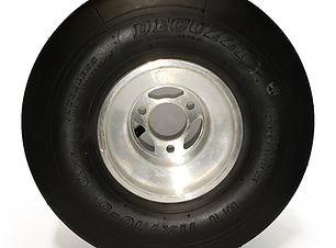 Center Tire.jpg