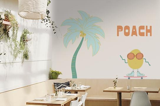 poach_mural.png
