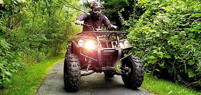 Stealth E-ATV Header.jpg