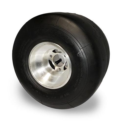 E-Kart Tire (11x6.00x5)
