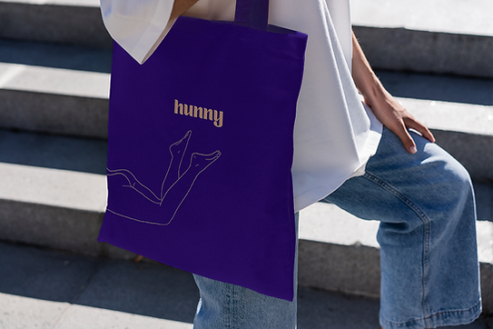 hunny_tote.png
