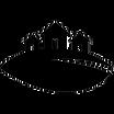 leaf-hill-homes-logo_318-52593.png