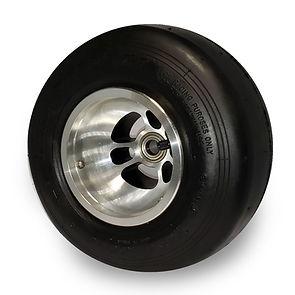 Front Tire (10x4.5x5) F-Series DeCuzzi Go Kart Tire.jpg