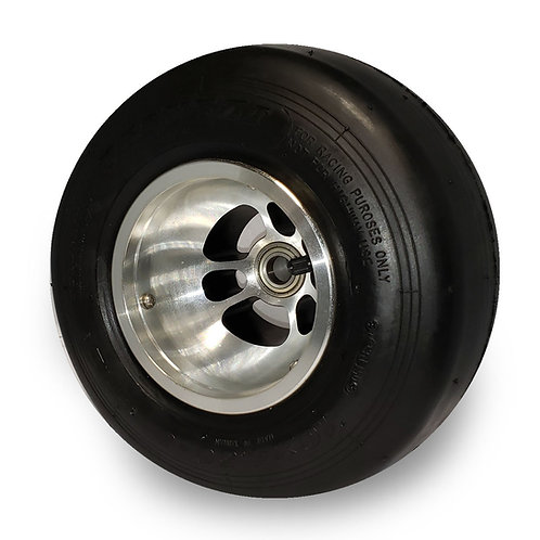 Front Tire (10x4.50x5)