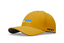 NEXTcap2.png