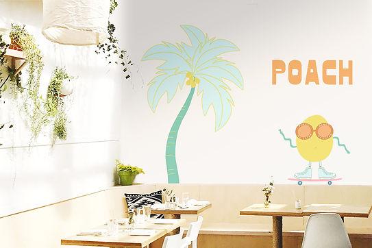 poach_mural.jpg