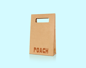poach_packaging.png