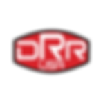 Official DRR Logo Vector File 11-4-19.png