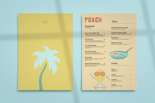 poach_menu.png