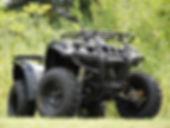 Stealth Electric ATV EV ATVs.jpg