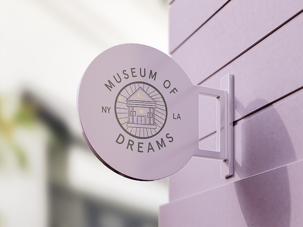 museum_sign.png