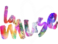La Muse Logo 2.png