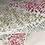 Thumbnail: Yoga Bag Pink Diamonds