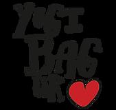 yogi bag logo large png.png