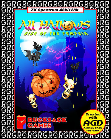 AllHallows_CoverArtTemplate.png