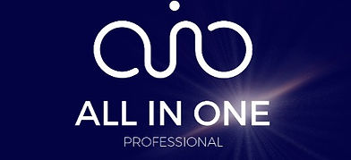 ALLinONE Professional logo new_edited.jp