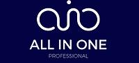 ALLinONE Professional logo new.png
