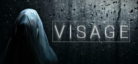 'Visage.' Scariest horror game in years?