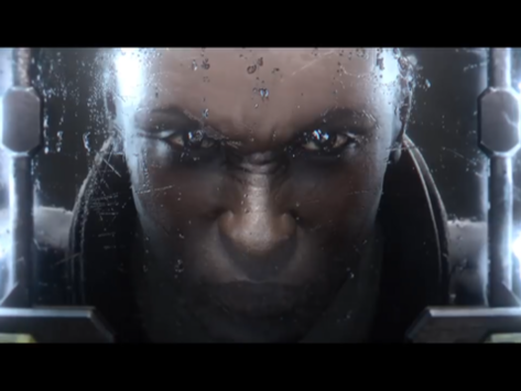 Updated review: 'Rainbow Six: Siege' The comeback kid
