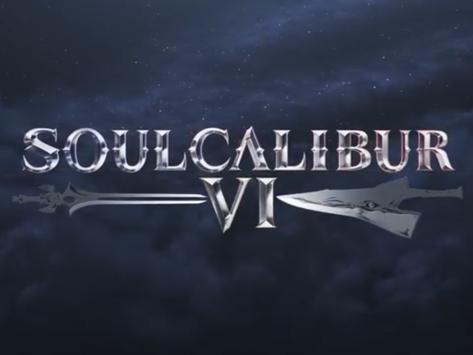 Review: 'Soul Calibur VI'