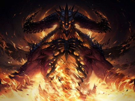 The blunder of BlizzCon: How 'Diablo: Immortal' exposed Blizzard's ugly side