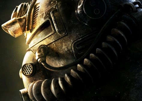 'Fallout 76' goes on sale for $35