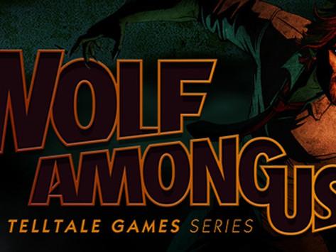 Telltale games announces majority closure and massive layoffs