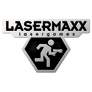 LASERMAXX.png