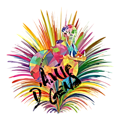 Logo ADG 2K17.png